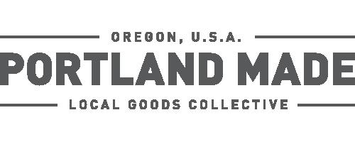 Portland_Made