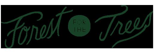 Band_Portfolio_FFTT-Logo