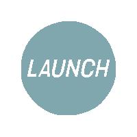 Band_Portfolio_Launch-6