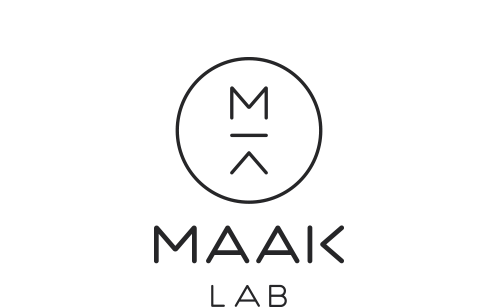 Band_Maak_Tops