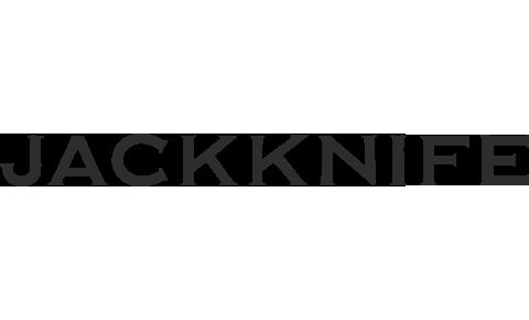 Band_Work_JK-Logo2