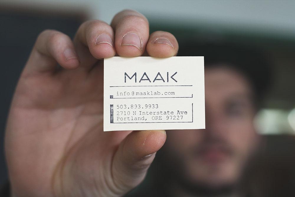 Maak_Web-1