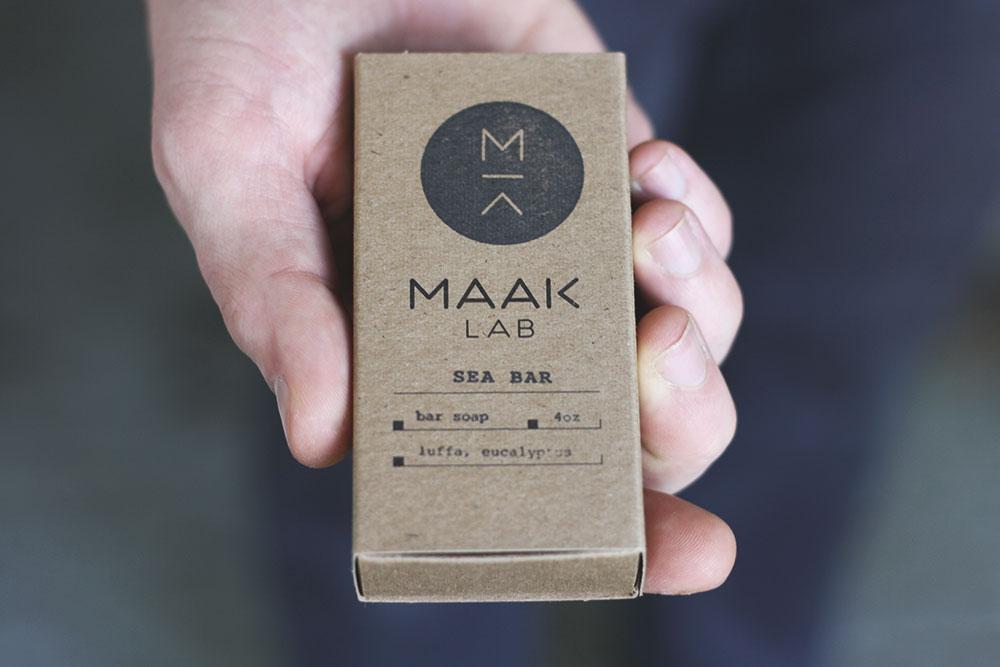 Maak_Web-2
