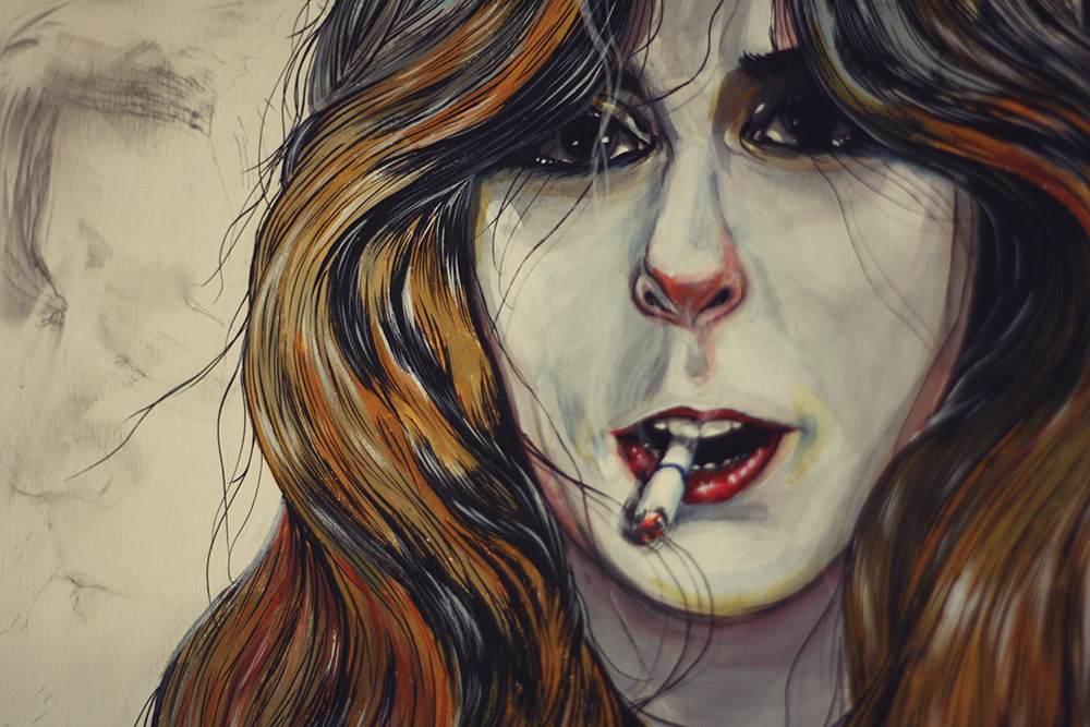 Band_Stay_Fuzzy_Painting-11