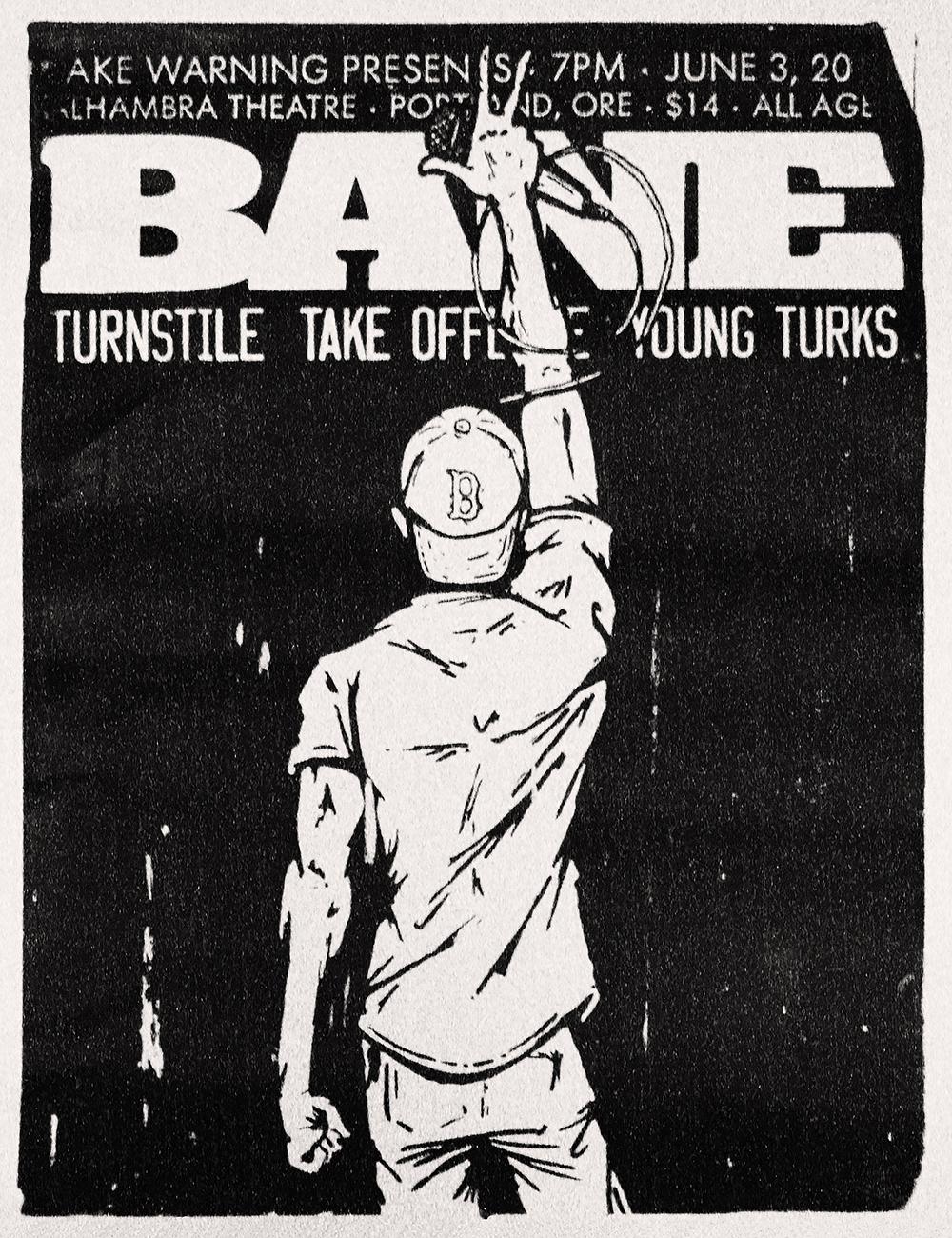 Band_Bane_Web11