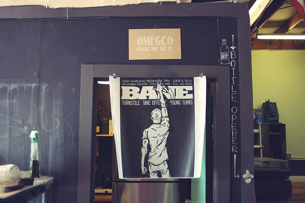 Band_Bane_Web2