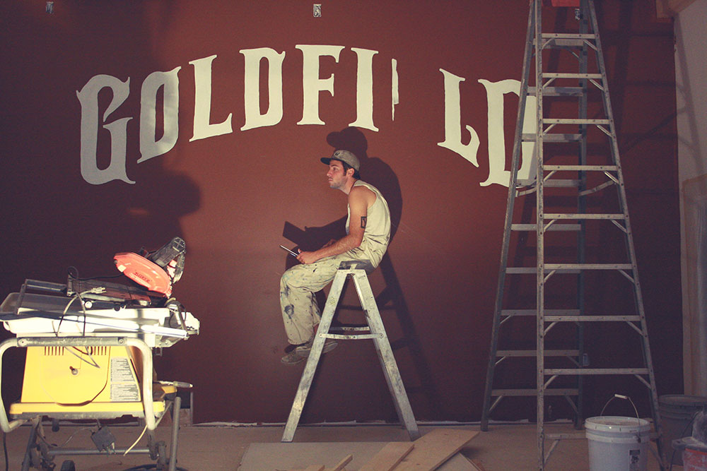 Band_Goldfield_Paint-13