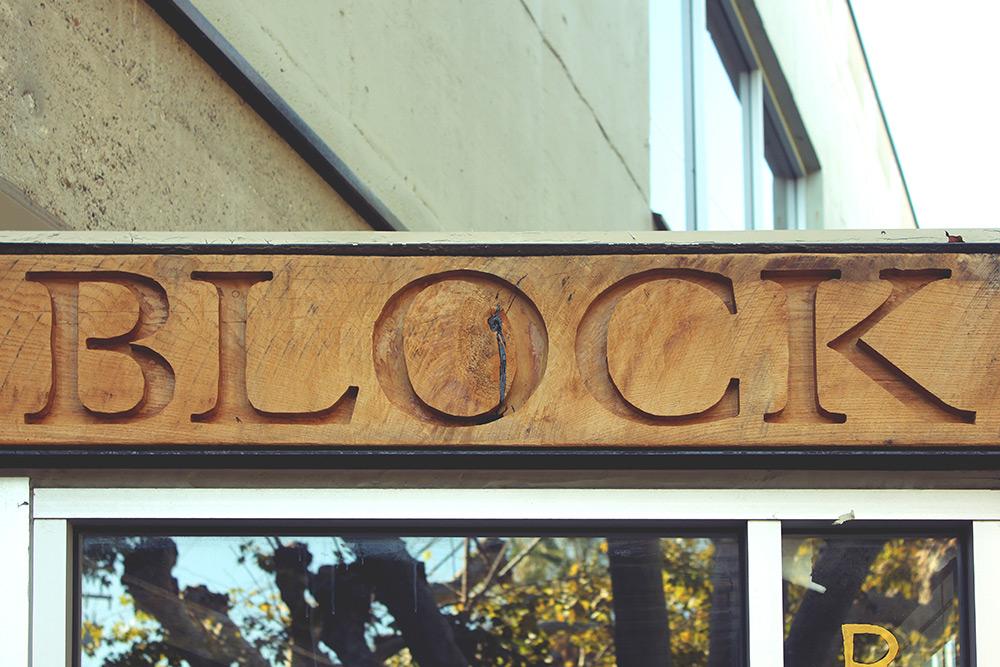 Band_Block_2