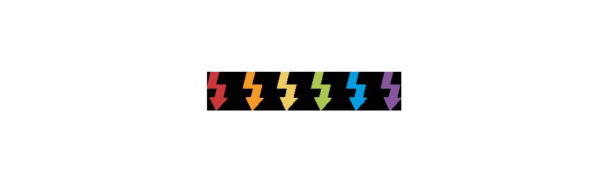 Band_Clemetson_Logo3