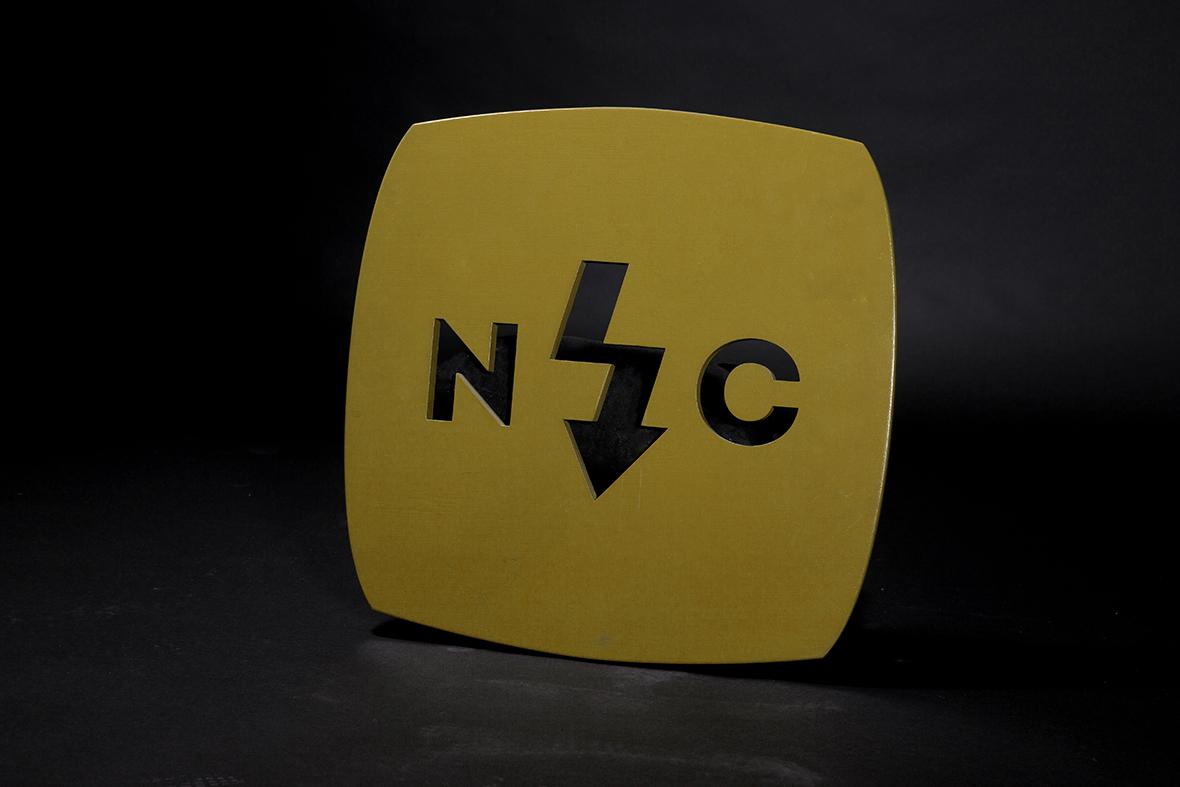 Band_NC_1