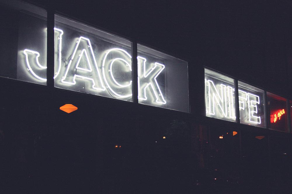 Band_Work_JK_Neon