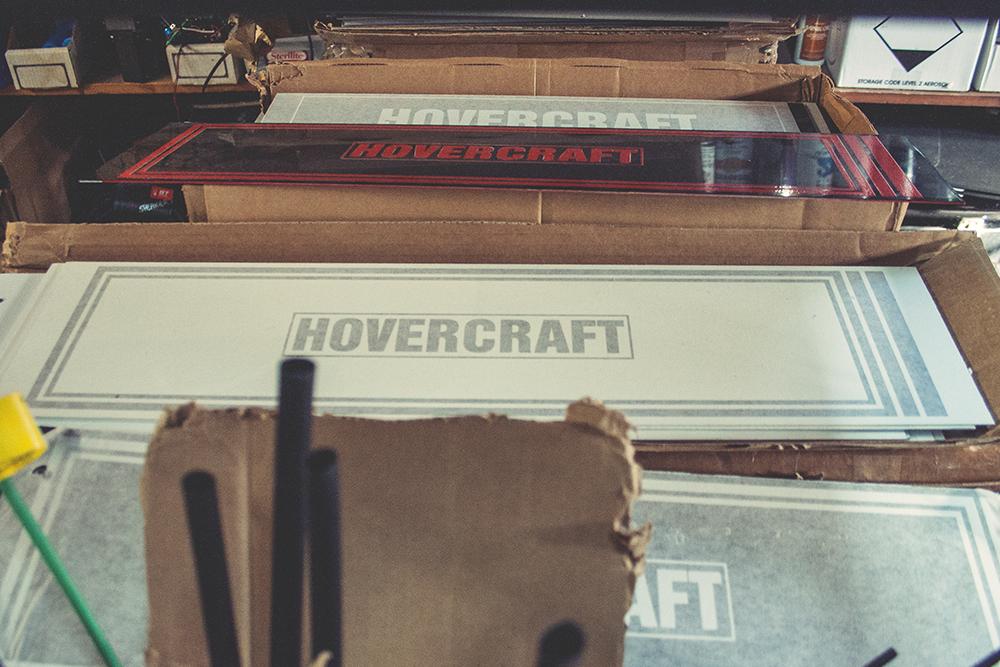 Hovercraft_PMC_1