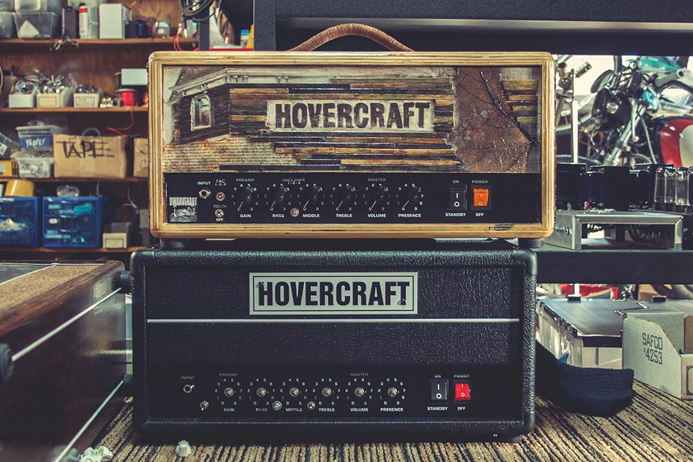 Hovercraft_PMC_11