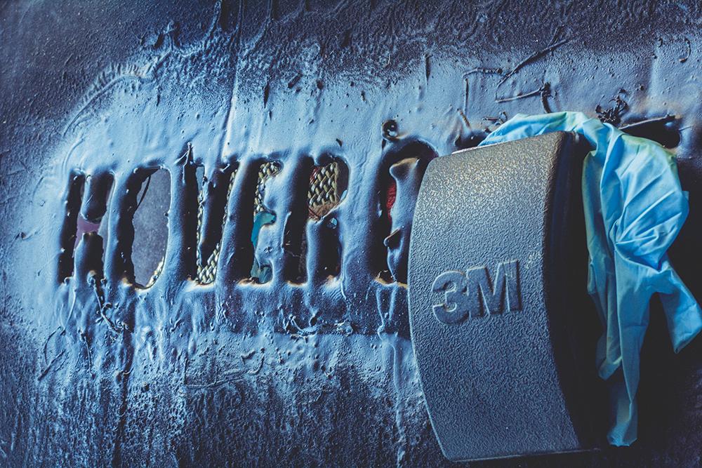 Hovercraft_PMC_15