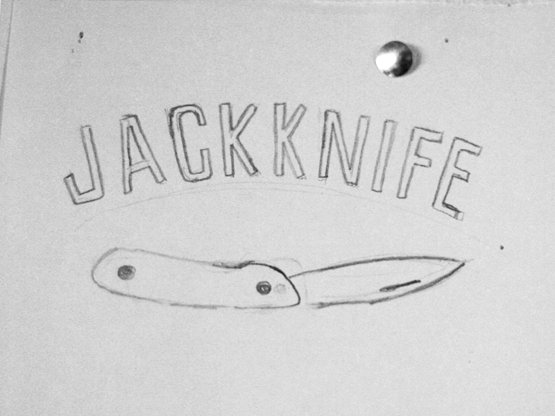 JK_Sketch1