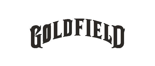 Goldfield_FE
