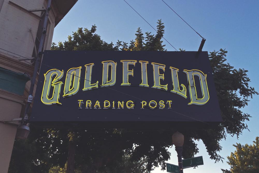 Goldfield_Portfolio-1