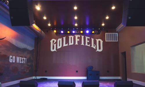 Goldfield_Portfolio-2b