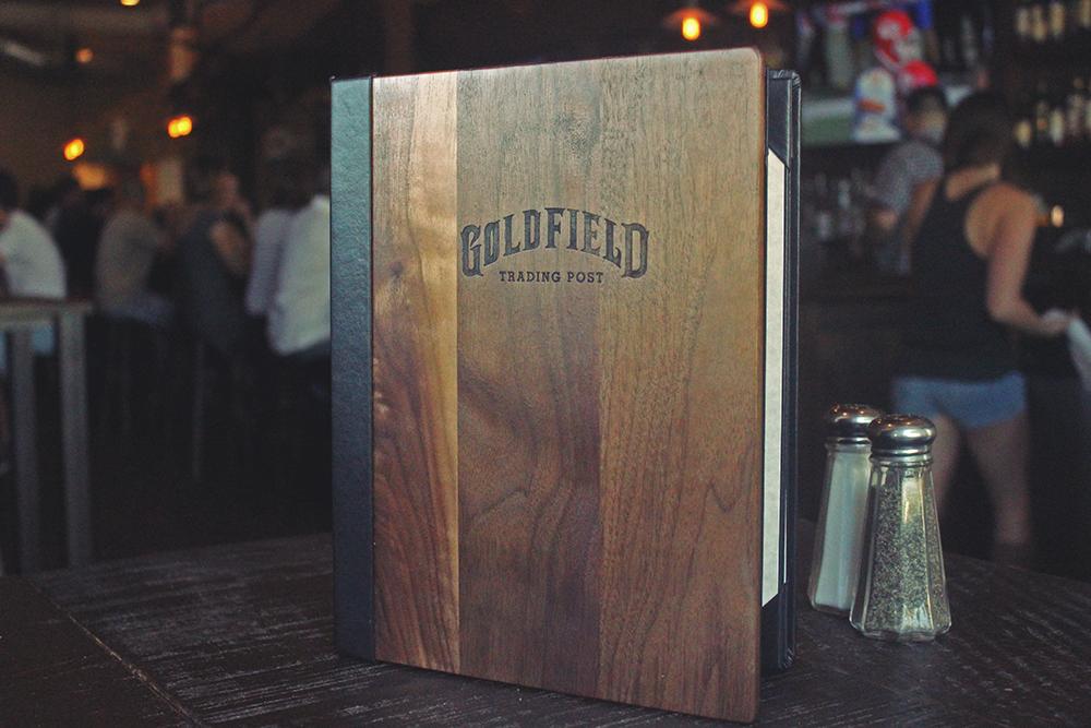 Goldfield_Portfolio-4