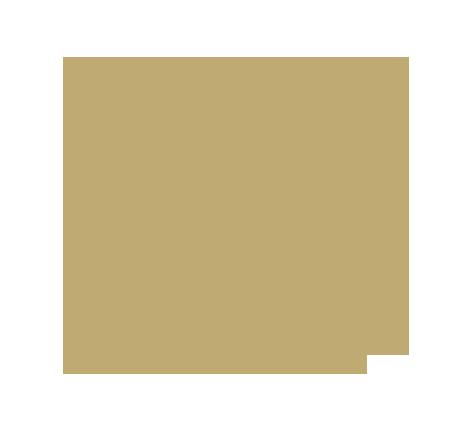 JackRose_Portfolio_Logo2