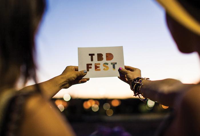 TBD_Portfolio_Deliver4b